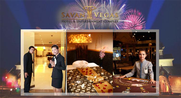 savanvegas-casino-resort