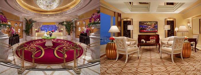 wynn-macau-resort