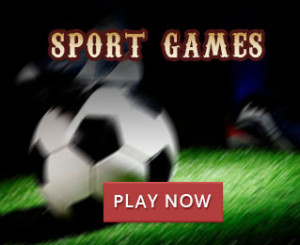 sportgame