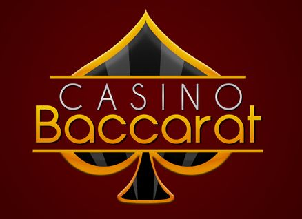 baccarat-onlin-step