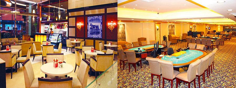 casa-real-food-casino