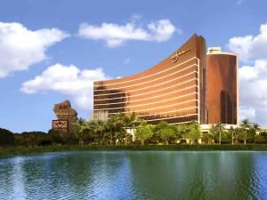 wynn-macau-hotel-casino