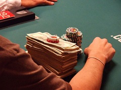 poker_cash_game_online_thumb
