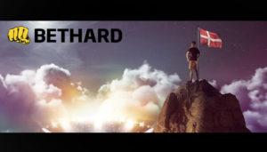 Bethard อนุมัติการดำเนินงานของเดนมาร์ก